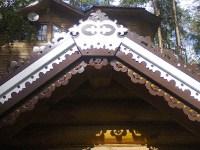 Декор фасада_1
