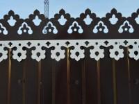 Узор на забор_2